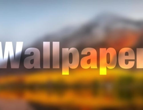 Mac Wallpaper Apps We Absolutely Love