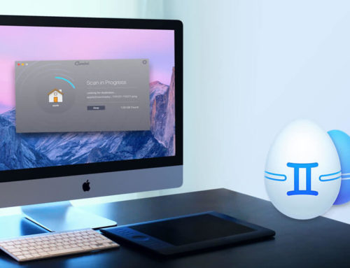The Best Duplicate File Finder for Mac