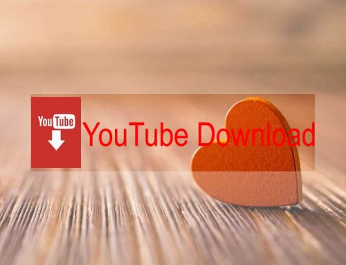 The Best YouTube Downloader for Windows