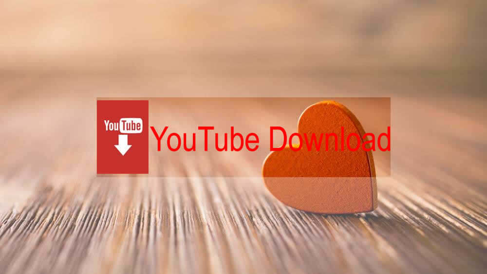 The Best YouTube Downloader for Windows PC | TheSweetBits
