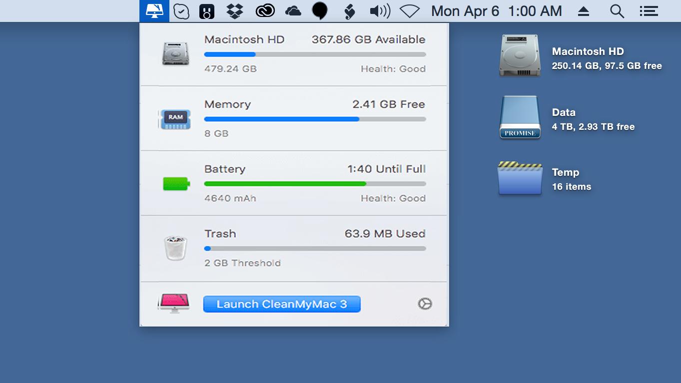 Free Software For Mac Download Avira Free Antivirus For