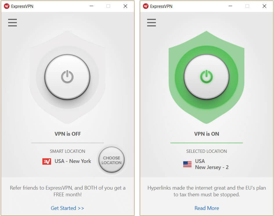 here to meet your VPN needs around the clock