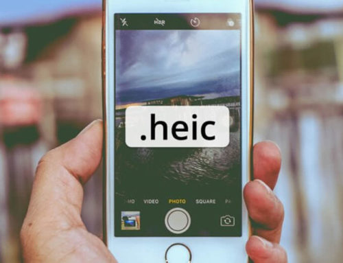 Top FREE Tools to Convert HEIC-to-JPG