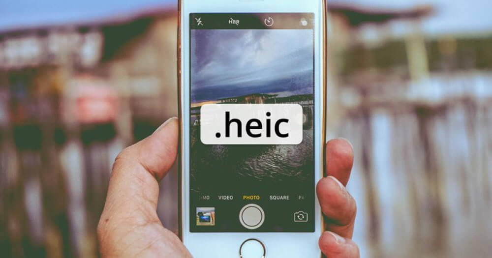 The Best (Free) HEIC-to-JPG Converter for Windows and Mac | TheSweetBits