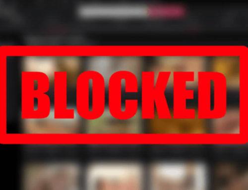 The Best App to Block Distracting Websites/Apps