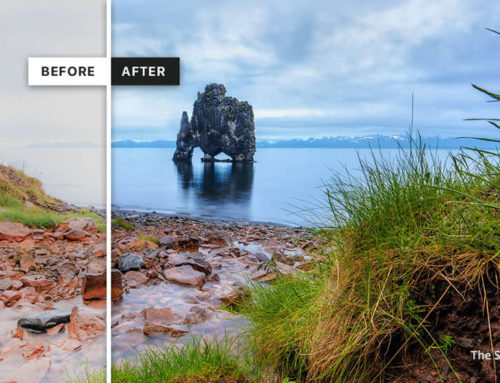 The Best Photo Enhancer Software