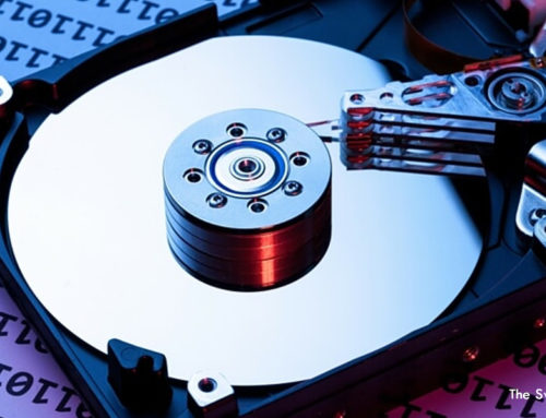 The Best Disk Partition Manager