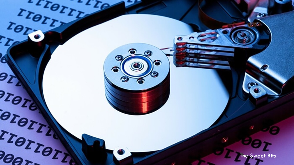 easeus partition master hdd to ssd