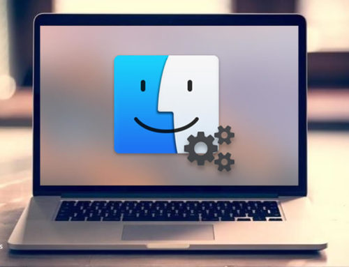 The Best macOS Finder Replacement