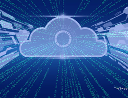The Best (Free) Encryption Software for Cloud Storage