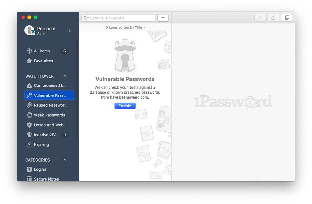 Best Password Manager 2019: LastPass,1Password, Dashlane and More