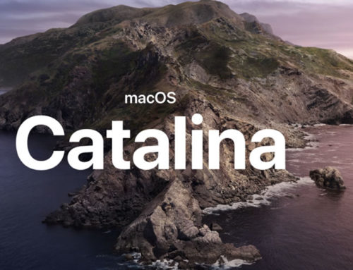 macOS 10.15 Catalina Review Roundup