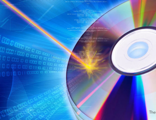 The Best DVD Ripper Software