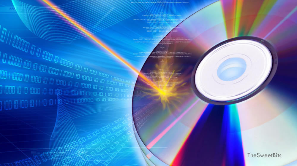 Best DVD Ripper Software for Digitizing Your Disc Collection