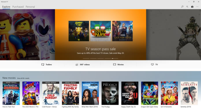 Best FREE Video Players for Windows: Totally Free, No Catch