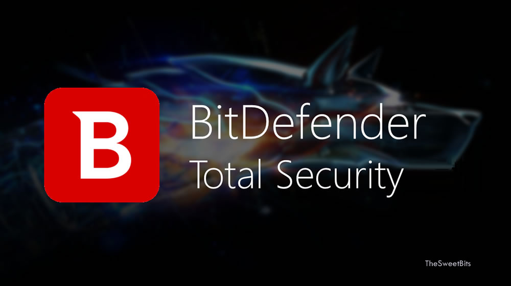 Bitdefender 2020 Review.Bitdefender 2020 Total Security For All Your Devices