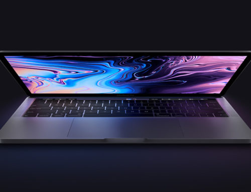 MacBook Pro 16-inch Review Roundup