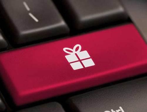 The Best Digital Gifts to E-give This Holiday