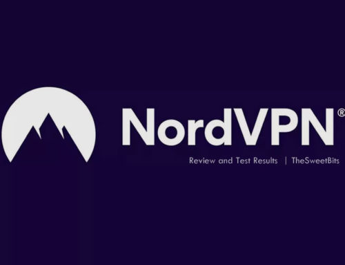 NordVPN: What It's Like to Use for Internet Privacy