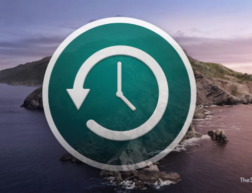 Beyond Time Machine: 8 Best Mac Backup Tools