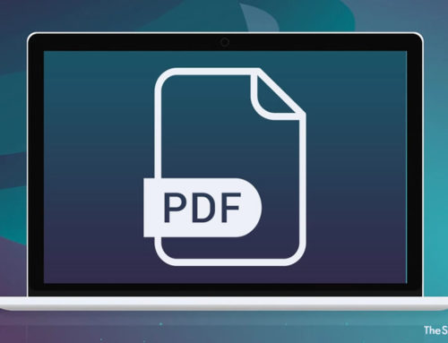 Acrobat Alternative: The Best Mac PDF Editor