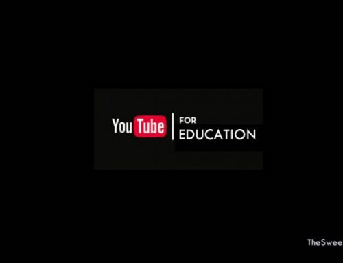 Best YouTube Channels for Education