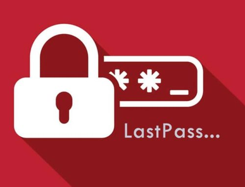 LastPass Reviews: An Honest Compilation of Real Reviews