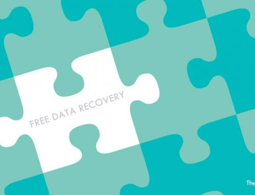 Recover Your Data With These Free Recovery Tools