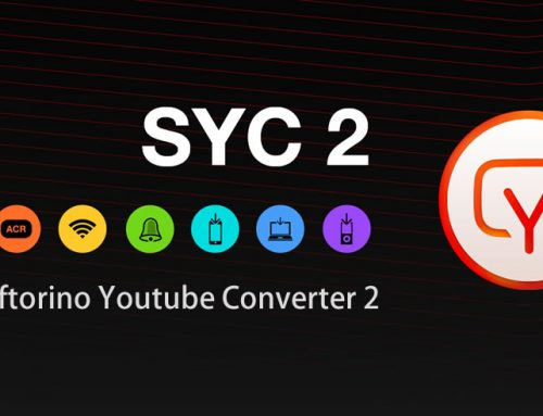 Is Softorino Youtube Converter 2 Safe to Use and How to Use