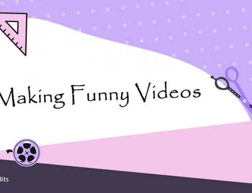 The Best Places to Make Funny Videos Online