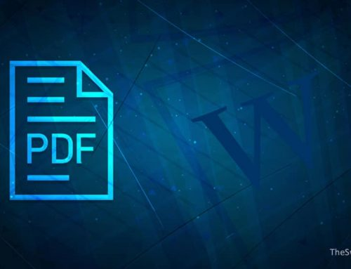 A Guide to PDF-to-Word Converters for Mac